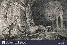 Image result for the Mammoth–Flint Ridge Cave System