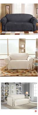Shop Target for sofa slipcover you will love at great low prices. Free  shipping on