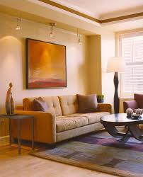 decorating idea family room. familyroomdecoratingideas decorating idea family room