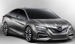 2018 honda accord wagon. simple accord honda accord hpd concept race car  2012 la auto show pinterest  accord and prelude intended 2018 honda accord wagon o