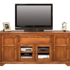 Cheap Furniture Stores In Orlando Full Size Furniture