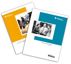 Brochure Design Samples Catalogue Design Samples Tirevi Fontanacountryinn Com
