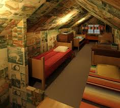 Low Ceiling Attic Bedroom Ideas For Teenage Girls Hd Modern House - Attic bedroom