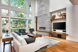 if you want a clic but weling look for your living room play with whites