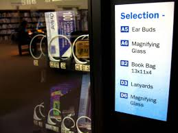 Buying Vending Machines Business Cool How To Start A Vending Machine Business The Job And Entrepreneur Guide
