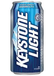 Keystone Light Bottles Sold Where Keystone Light Liquor Shop