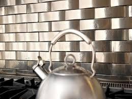 DIY Kitchen Backsplash U2013 HAWTHORNE AND MAINBacksplas
