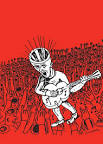 The Hot 50: Art Pepper-Fifty Classic Tracks