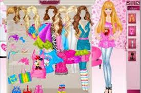 play free games of makeup and dress up saubhaya makeup