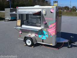 Taian changan dining equipment co.,ltd. Pin By Carol Cowart On Just Because Food Trailer Mobile Food Trucks Food Truck