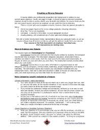 Summary Statement For Resumes 10 Resume Objective Or Summary Examples Resume Samples