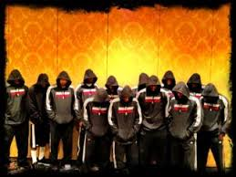 three short essays about lebron trayvon hoodies and hope the  suspicious males
