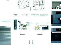 panda kitchen miami cabinet cabinets large size doors decor reviews fl panda kitchen miami