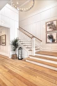 entryway ideas entryway design transitional entryway detailed finish carpentry consists of wainscoting along