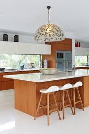 feature lighting ideas. 17 Best FEATURE LIGHTING Images On Pinterest | Modern Lighting, Design Interiors And Harris House Feature Lighting Ideas