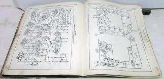1948 oldsmobile wiring diagram wiring diagrams active 1948 oldsmobile wiring diagram wiring diagram technic 1948 oldsmobile wiring diagram