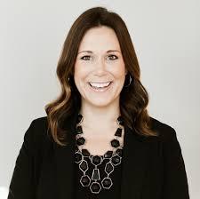 Ashley Moye | Wellington - Wellington Experience