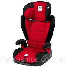 peg perego car seat n 3 4 nun 3 4 peg 2 3 peg perego car peg perego car seat