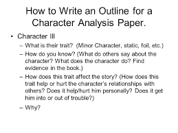 character study how to write jay gatsby character analysis essay jay gatsby in the great gatsby page zoom in