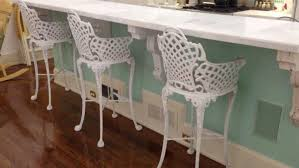 wrought iron furniture indoor. image of wrought iron furniture indoor r