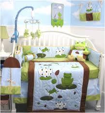 boy nursery bedding sensational classic baby bedding perfect kidsline crib bedding set sears baby 1080 pixels