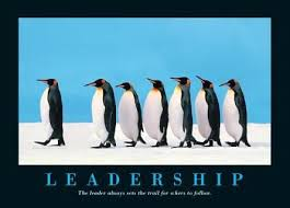 Quotes About Leadership And Teamwork Impressive Inspiring Team Work Quotes