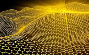 Nanomateriales y el futuro de los dispositivos electrónicos