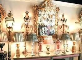 beautiful chandelier repair for lamp repair atlanta the lamp pe lamp and chandelier repair lampshade repair