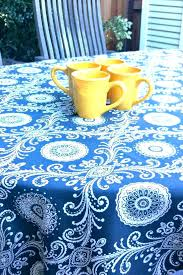 patio table tablecloths round outdoor tablecloth bar furniture best ideas on cushions tablecloths patio table square patio table tablecloths round