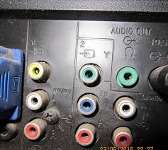 Nhờ hướng dẫn xuất âm thanh từ Tivi Sony dàn loa LG 5.1