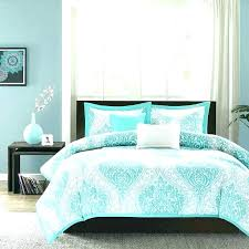 oversized queen comforter sets contemporary mint green chevron bedding set and gray bed sheets pink
