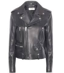 saint lau classic l01 leather jacket oyster grey women saint lau chelsea boots saint