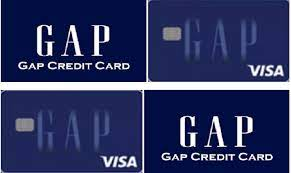 Your hsn card or hsn mastercard® is issued by synchrony bank. Gap Visa Credit Card And Gap Credit Card Review Gadgets Right