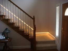 stair lighting. staircase lighting stair u