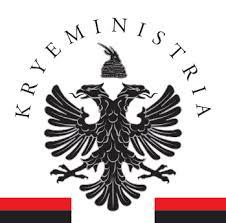Consejo de Ministros de Albania