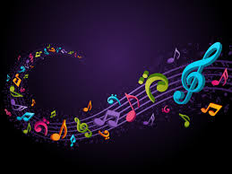 colorful music wallpapers hd. Contemporary Music Colorful Music Wallpapers Throughout Hd O