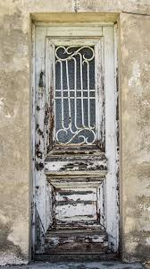 architecture wood white street house window old home wall entrance facade exterior door wooden history iron