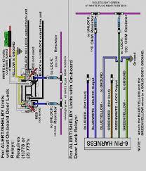 97 dodge dakota radio wiring diagram wiring library trend 2007 mercury milan radio wiring diagram for a 1995 dodge 2000 dakota