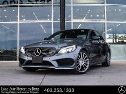 We proudly serve and ship to western canada. Certified Pre Owned Mercedes Benzs In Stock Lone Star Mercedes Benz