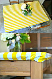 picnic table covers with elastic fitted vinyl table covers plastic cloth full size of exquisite tablecloths picnic table covers with elastic
