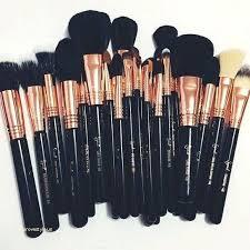 mac makeup brushes kits mac makeup brushes kits elegant best mac makeup brushes images on of