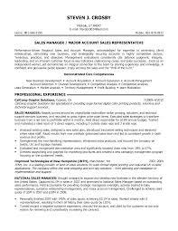 Executive Associate Sample Resume Resume Objective For Sales Executive Director Sample Resumes Asso 20