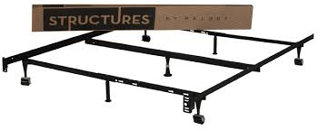 Width Of Queen Bed Twin Full Queen King Bed Frame 2 Brothers Mattress Best Price