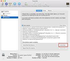cur time machine backup disk