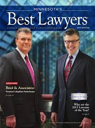 best lawyers in philadelphia 2014 by best lawyers issuu