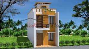 front home design. Indian House Design Front Elevation Home I