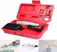 Máy khoan hộp đỏ- khoan mạch điện tử đa năng 12vdc [được kiểm hàng] - Sắp  xếp theo liên quan sản phẩm