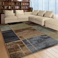 plush area rug lovely amusing plush area rugs for living room fluffy forg dark gray rug