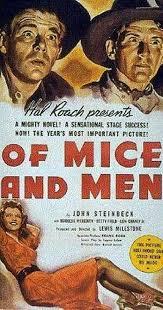 of mice and men 1939 imdb