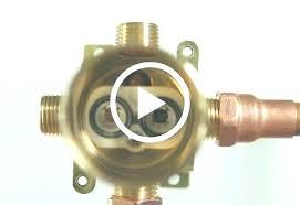 remove faucet stem shower faucet stem replacing shower faucet shower faucet handles how to replace bathtub remove faucet stem